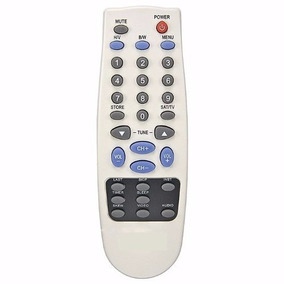 Controle Remoto Receptor Elsys L3000 / Alsat-a / Vision-sat