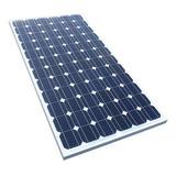 Panel Solar 165 Watt