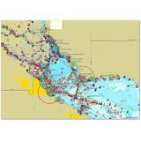 Cartas O Mapas Nauticas 2017 Rio De La Plata Para Gps Garmin