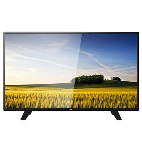 Tv 42 Led Full Hd Le42m1475, 1 Usb, 3 Hdmi - Aoc