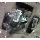 Clip Para Radio Motorola Ep350 Ep450 Pro2150 Pro3150 Pro5150