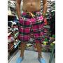 Shorts Quiksiiver Original