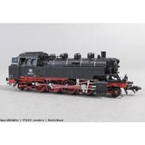 Marklin 28508 Digital Ho Tren Train Set Locomotora Br 86 New