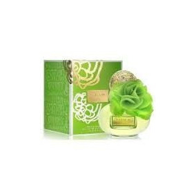 Coach Poppy Citrine Blossom Dama 100 Ml Coach Spray Orig Msi