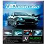Kit De Luces Bixenon H4 9007 9004 Hid 6000k 8000k 10000k New