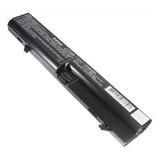 Bateria Pila Hp Compaq Probook 4410s 4415s 6530s 6531s 6535s