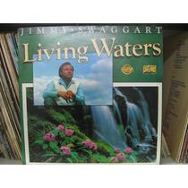 Lp Jimmy Swaggart Living Waters Exx Estado