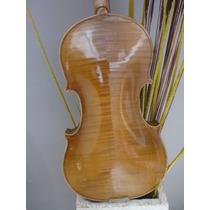 Violin 4/4 Nicolaus Amati