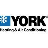 Sensor De Degelo Ou Sensor De Temperatura Split York