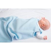 Bolsíta Bolsa Saquíto Saco Para Dormir Bebé Abrigado Maminia