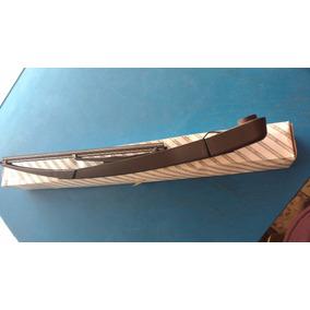 Braço Limpador Traseiro Punto 2011/original 51801772 Fiat