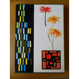 Libro- Guía Educación Artística- Dibujo,pintura,arquitectura