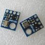 Modulo Sensor Barometrico Digital Bmp180