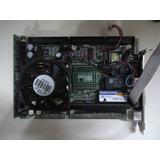 Placa Computador De Bordo Rocky 518hv ( Leia O Anúncio)