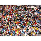 Lego Original Por Gramos
