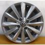 Llanta Original Volkswagen Gol Trend 15 Linea 2013