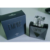 Perfume Hinode Empire 100 Ml