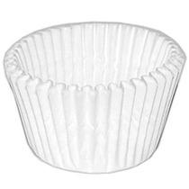 30 Easy-bake Reemplazo Cupcake Liners Para El Horno Magdalen