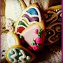 Cookies Galletitas Decoradas Tematicas Souvenirs Baby Shower