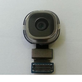 Camara Sansung S4 I9500 I545 I337 Nueva Original