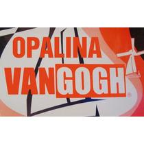 1000 Hojas Opalina Holandesa Carta De 225 Grs