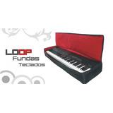 Las Mejores Fundas Para Instrumentos Musicales
