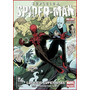 Superior Spiderman Los Seis Superiores - Editorial Ovnipres