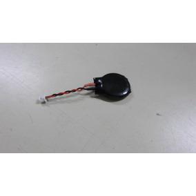 Bateria Cmos Placa Mãe Cr2032 Dell Latitude D630 D620