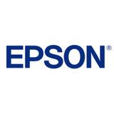 Rebobinador / Takeup Epson Surecolor F - 6200 Sublimação