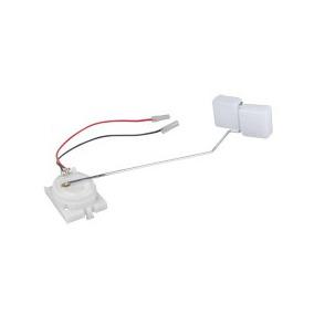 Sensor De Nivel De Combustivel Gol/parati G3/g4