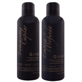 Inoar-formula-g-hair-moroccan-brazlian Keratin Treatment 250
