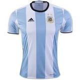 4b5dc45fb1 Camisas de Seleções em Vitória de Futebol no Mercado Livre Brasil