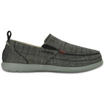 Zapato Crocs Caballero Walu Chambary Loafer