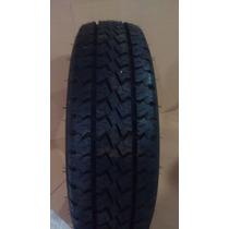 Pneus Goodyear Aro 16 R$ 580,00 205/75/16 Novo ( A Peça )