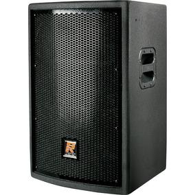 Caixa De Som Staner, Modelo Hx-500a