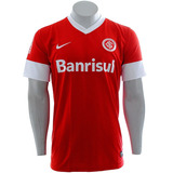 a494b185d1 Camisa Nike Internacional 2 12 13 - Camisas de Times Brasileiros no ...