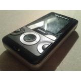 Sony Ericsson W205a