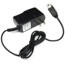 Lg Revere Vn150 Teléfono Celular Cargador Casero O Cargador