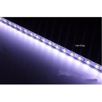 Luminario 8520 Led Con Base 21w Luz Blanca 12v Mas Potente