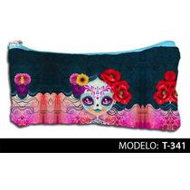 Lapiceras Artesanales Mexicanas