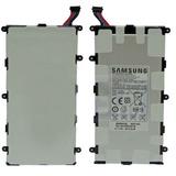 Bateria Original Samsung Galaxy Tab 7.0 Plus Wi Fi Gt-p6210