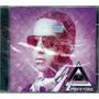 Daddy Yankee - Prestige - Los Chiquibum