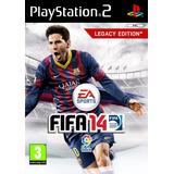 Juegos Para Playstation 2 Con Chip