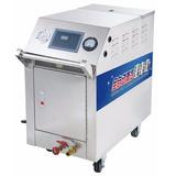 Máquina De Lavar A Vapor Profissional Higienizadora Eletrica