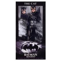 Catwoman Gatubela Batman Returns Neca Tim Burton