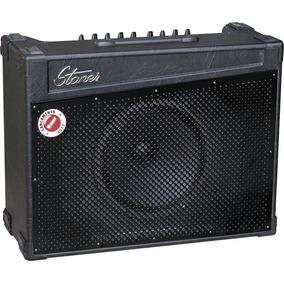 Amplificador Para Guitarra Staner, Modelo Shout 212 G