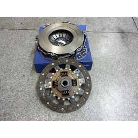 Kit Embreagem Gm S-10/blazer 4.3 6c 300mm Plato/disco Sachs