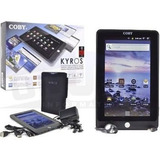 Tablet Coby 7