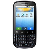 Motorola Xt316 Spice Key 3.2mp 3g Wi-fi Gps Novo+frete Gráts