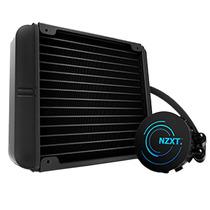 Cooler Cpu Nzxt Kraken X41 Water Cooling